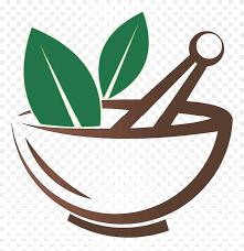 Ayurvedic & Herbal Products