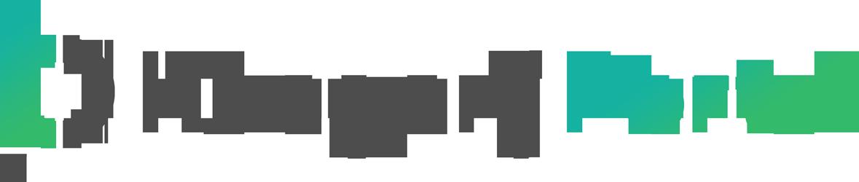Welcome to Kasganj Portal